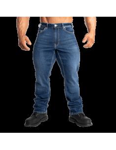 Gasp Flex Demin Jeans für Bodybuilder
