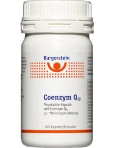 Burgerstein Q10 60 Stk