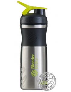 Blender Bottle Sportmixer Stainless Steel 820ml