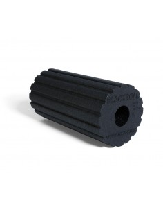Blackroll Groove 30cm