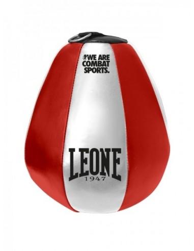Leone Boxbirne 3Kg