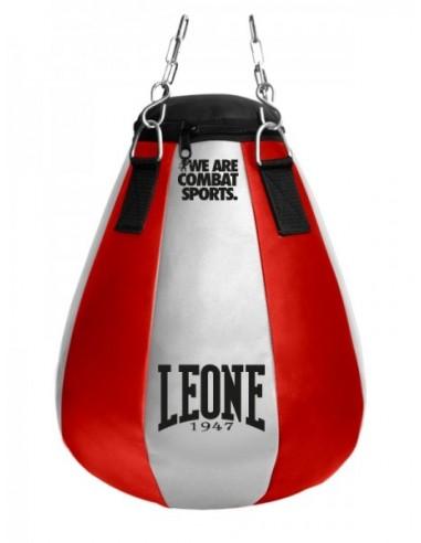 Leone Boxbirne 12Kg