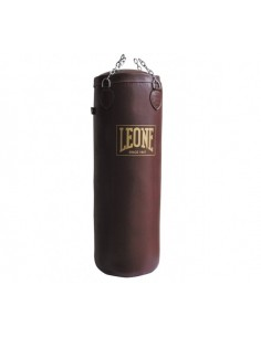 Leone Boxsack Vintage 30kg