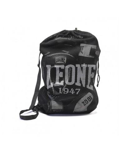 Leone Mesh Bag