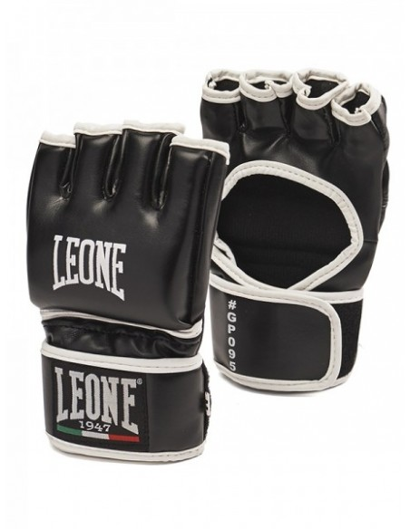 Leone MMA Handschuh Contact