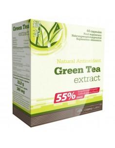 Olimp Green Tee Extrakt 60 Stk
