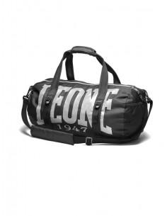 Leone Reisetasche Light Bag