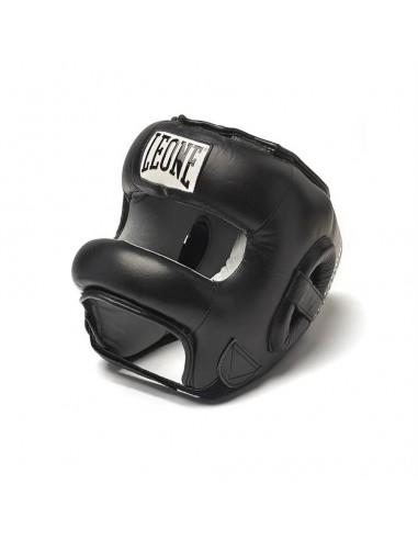 Leone Kopfschutz Protection