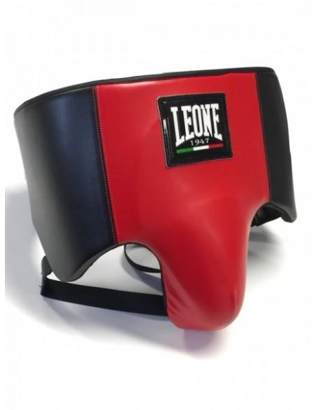 Leone Tiefschutz Herren Pro