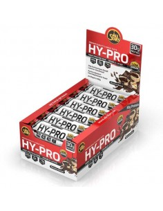 All Stars Hy Pro Bar 24 x 100g