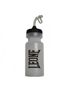 Leone Sport Trinkflasche 500ml