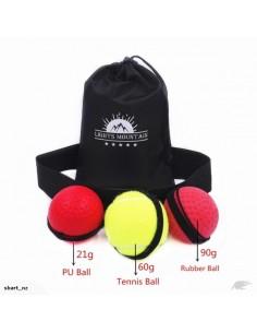 Reflex Ball Boxing Set