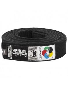 Venum Karate Belt