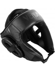 Venum Kopfschutz Challenger Open Face