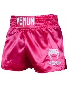 Venum Muay Thai Shorts Classic Damen