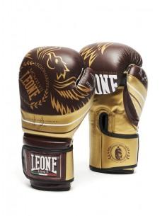 Leone Boxhandschuh Legionarivs Bordeaux