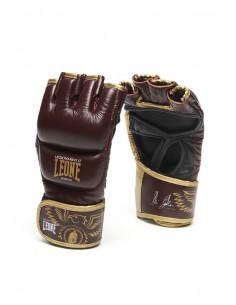 Leone MMA Handschuhe Legionarivs Bordeaux