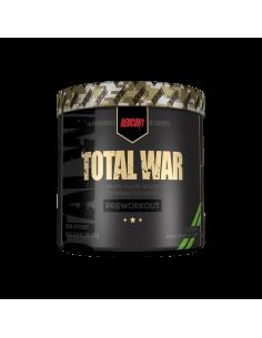 Total War EU Red Con1 441g