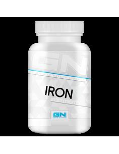 GN Iron - Eisenkomplex 120 Stk