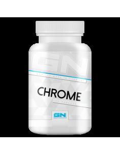 GN Laboratories Chrome 120 Stk