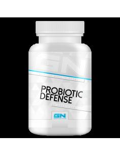 GN Laboratories Probiotic Defense 60 Stk