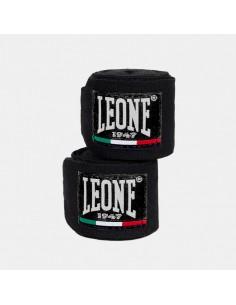 Leone Bandagen 4,5m 180n Inch