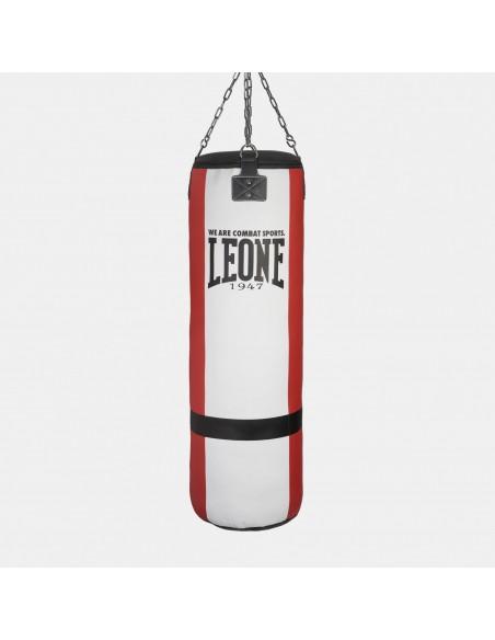 Leone Boxsack King Size 60kg
