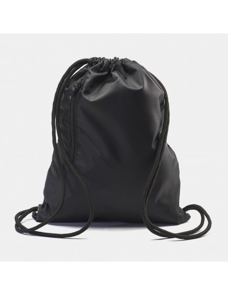 Leone Gym Bag