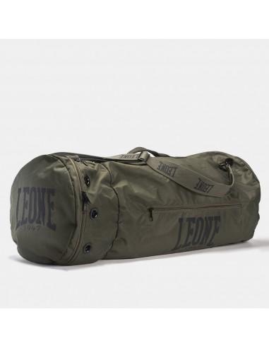 Leone Commando Bag