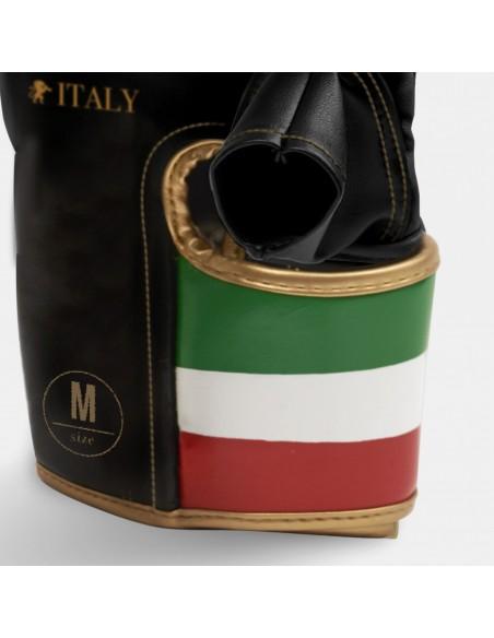 Leone Sackhandschuh Italy 47