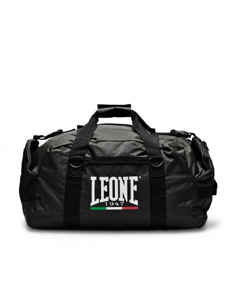 Leone Sporttasche - Rucksack