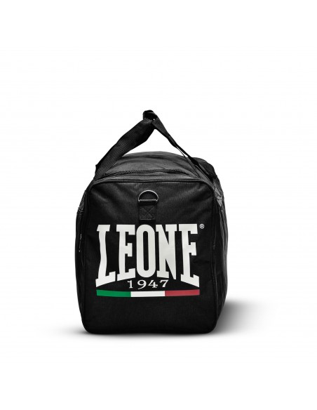 Leone Sporttasche XL