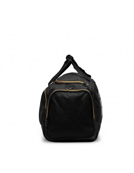 Leone Sporttasche Pro Bag