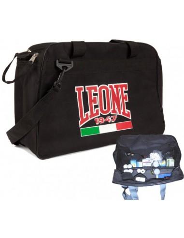 Leone Cutman Trainer Tasche