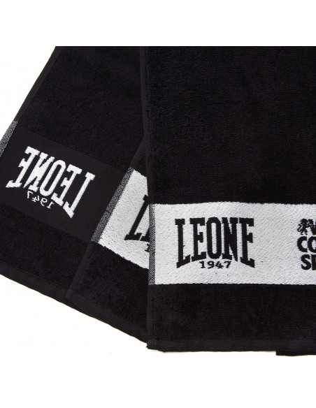 Leone Fitness Handtuch