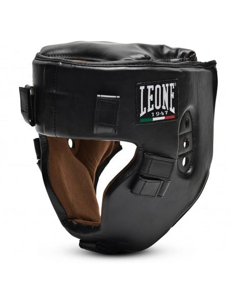 Leone Kopfschutz Fighter