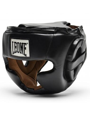 Leone Kinder Kopfschutz Junior