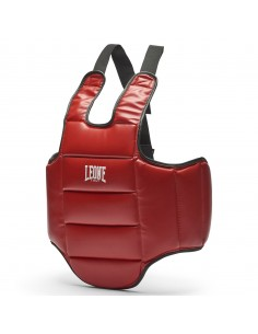 Leone Body Protection