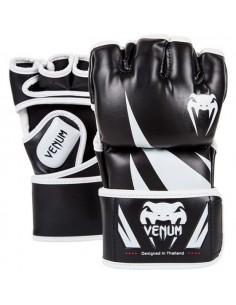 Venum Challenger MMA Handschuhe