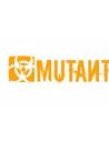 Mutant PVL