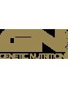 GN Genetic Nutrition Laboratories