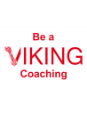 Be a Viking Coaching