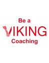 Be a Viking Coaching
