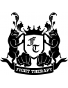 Fight Therapy