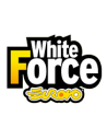 White Force - Eurovo