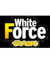 White Force - Eurovo