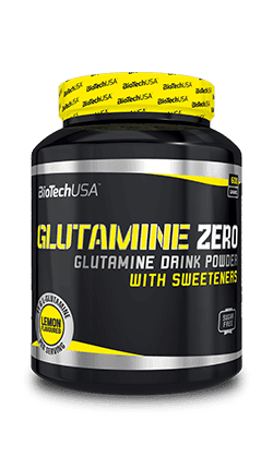 GlutamineZero_Lemon_600g_2000ml_250x430_20170929134622